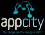 AppCity2012