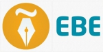 EBE 2011