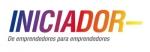 Iniciador Málaga