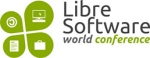 Libre Software World Conference '2011
