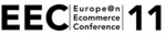 european-ecommerce-conference-2011