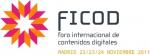 FICOD 2011