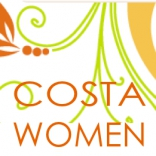Costa Women Fashion Show