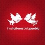 #lostuiterosdelapuebla