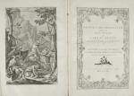 Exposiciones: Tesoros de la biblioteca del Museo del Prado