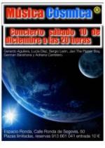 concierto-de-musica-cosmica