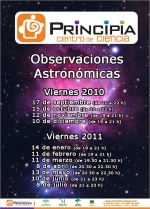 observacion-astronomica-5