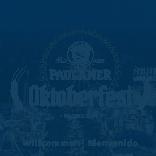 OKTOBERFEST MADRID 2015