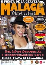 fiesta-de-la-cerveza-malaga--oktoberfest-malaga-2011