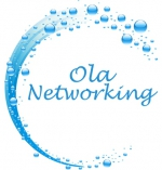 ola-networking--october-2011