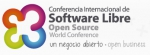 Open Source World Conference (OSWC)
