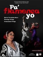 espectneculo-pa-flamenca-yo