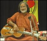 concierto-musica-de-la-india-pandit-vishwa-mohan-bhatt