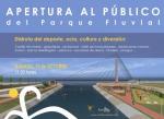 inauguracion-parque-fluvial-fuengirola
