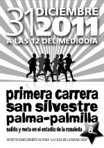 i-carrera-solidaria-san-silvestre-de-la-palmilla