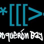 Quedada Agosteña Bokeron Bay