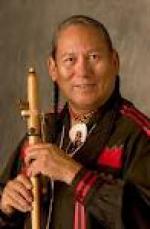 concierto-carlos-nakai-musica-indigena-nativa-americana