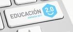 Jornada de Educaci�n 2.0