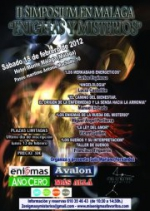 ii-simposium-enigmas-y-misterios-2012