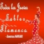 tablao-flamenco-9