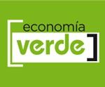vehiculo-electrico-acto-de-presentacion-proyecto-de-investigacion-vehiculo-electrico-y-movilidad-del-futuro