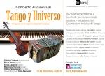 concierto-audiovisual-tango-y-universo