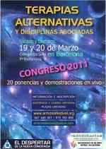 congreso-terapias-altermativas-y-disciplinas-asociadas