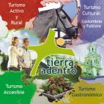XI Feria de Turismo Interior de Andaluc�a