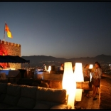 v-festival-internacional-de-la-cerveza-de-fuengirola