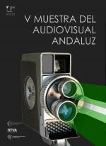 v-muestra-del-audiovisual-andaluz