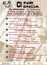 v-ciclo-cine-ciencia-1