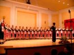 concierto-el-misterio-de-las-voces-bulgaras