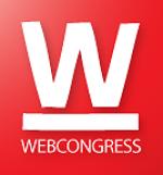 webcongress-malaga-2011
