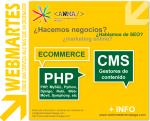 webmartes-septiembre-2011