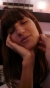 Raquel �beda